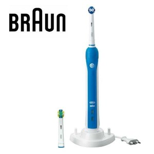 Braun oral-b professional care 2000 de oferta
