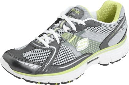 Sketchers para comprar en amazon