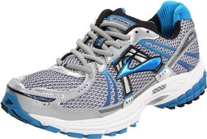 Brooks Adrenaline GTS 12 zapatillas baratas, ofertas en zapatillas, zapatillas running baratas