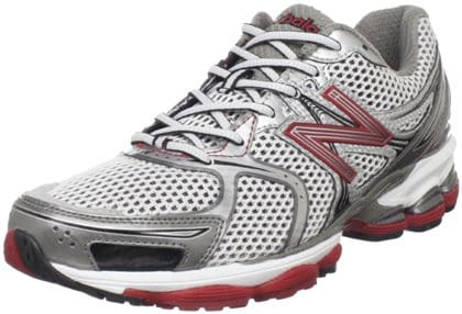 Zapatillas de Running New Balance M1260RS baratas, zapatillas de running baratas