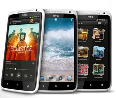 movil libre htc one x barato, ofertas en moviles libres