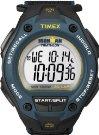 Reloj Timex Ironman, relojes baratos, ofertas en relojes