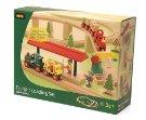 Tren de juguete para ninos, ofertas en juguetes, juguetes baratos