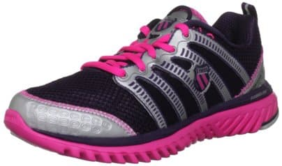Zapatillas de running K-Swiss Blade Light Run, zapatillas de running baratas, ofertas en zapatillas de running