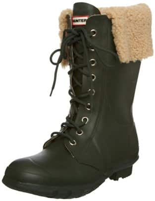 Botas Hunter Adley, botas hunter baratas, ofertas en botas hunter