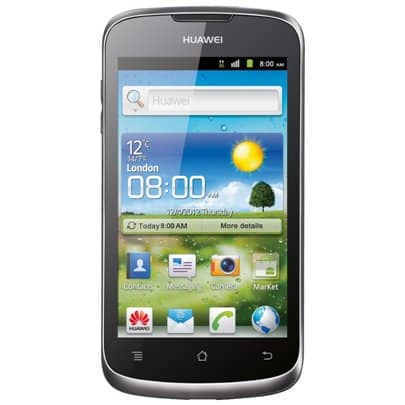 Movil Libre Huawei G300 barato, moviles libres baratos, ofertas en moviles libres