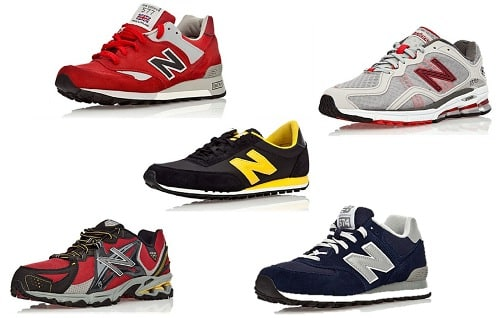 Zapatillas New Balance 1080 baratas, ofertas en zapatillas de running, zapatillas de running baratas