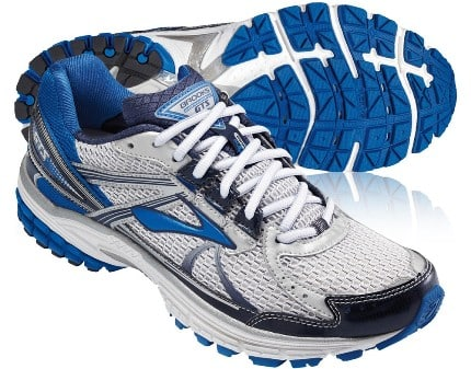 Brooks Adrenaline GTS 13, zapatillas de running baratas, ofertas en zapatillas de running