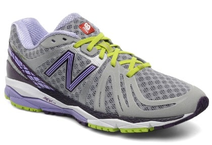 Zapatillas de running New Balance W890