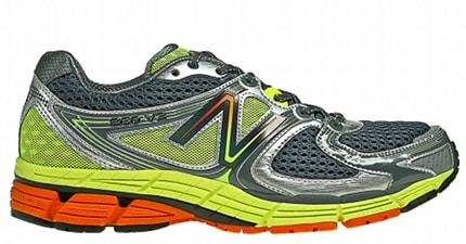 Zapatillas de running New Balance M890 V3, zapatillas de running baratas, ofertas en zapatillas de running