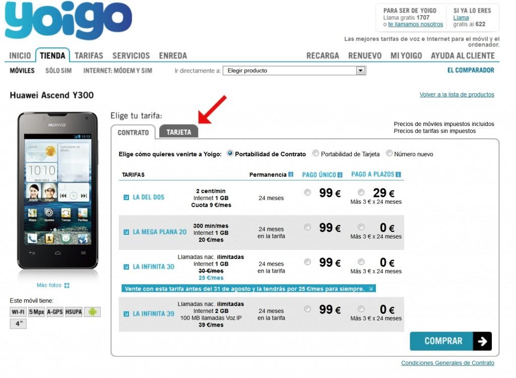 y300-yoigo-1