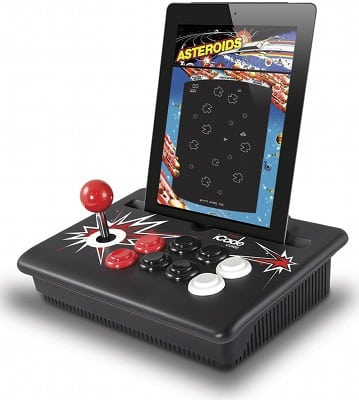 Ion Audio Icade Core para iPad