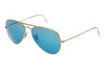 Gafas de sol Ray-Ban Aviator RB3025 11217 mini