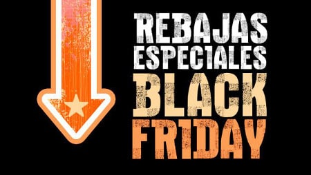 Black Friday en Pccomponentes, Roomba barata