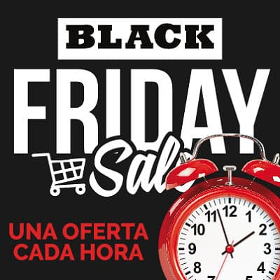 Black Friday sales de Rakuten