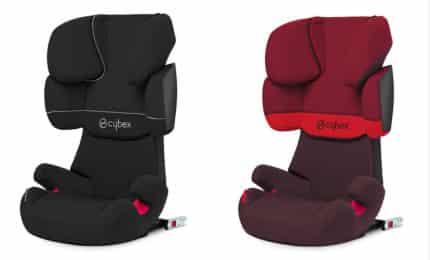 ofertas en sillas de paseo ofertas chollos rebajas y
