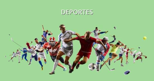 Los mejores chollos del Black Friday en deportes, material deportivo barato, ofertas en material deportivo, chollos