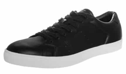 Zapatillas Your Turn baratas, ofertas en zapatillas Your Turn, zapatillas baratas
