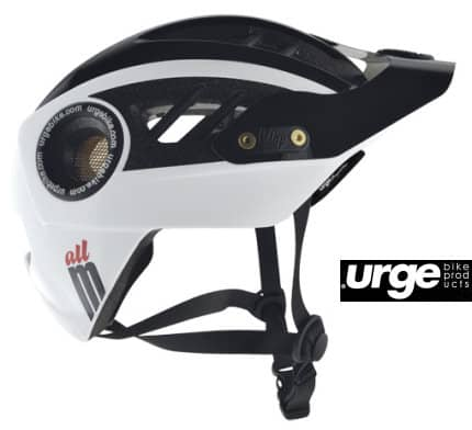 Chollo casco para bicicleta urge all mountain s lo 59 for Cascos de cocina baratos