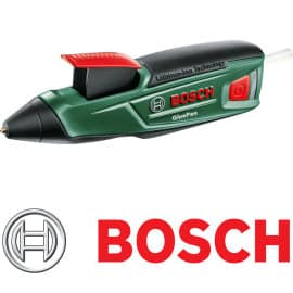 Pistola de pegar Bosch Glue Pen barata, pistolas de pegar baratas, ofertas en pistolas de pegar, herramientas baratas, ofertas en herramientas
