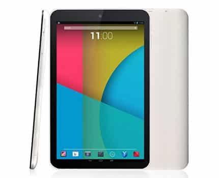Tablet Dragon Touch M8 barata, ofertas en tablets, tablets baratas