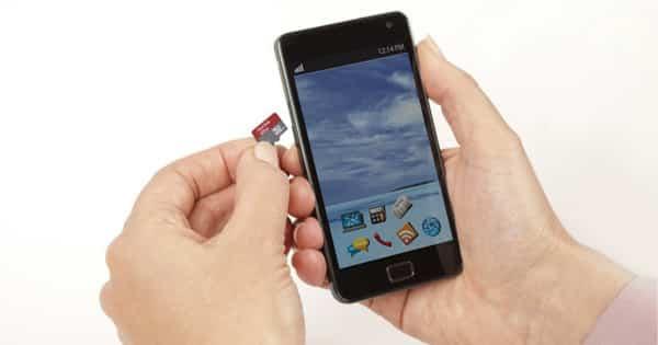 Tarjeta de memoria SanDisk Ultra microSD 64GB barata. Ofertas en tarjetas de memoria, tarjetas de memoria baratas, chollo