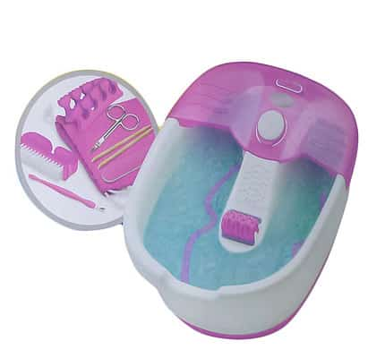 aparato de pedicura barato, set de pedicura barato, Amazon España