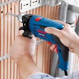 Taladro Bosch GSB 13 RE Professional barato, taladros baratos