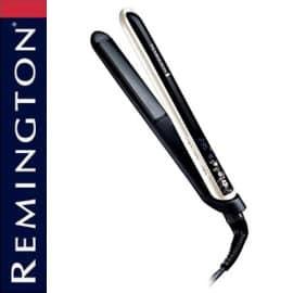 Plancha de pelo Remington S9500 Pearl baratas, ofertas en planchas para el pelo, planchas para el pelo baratas
