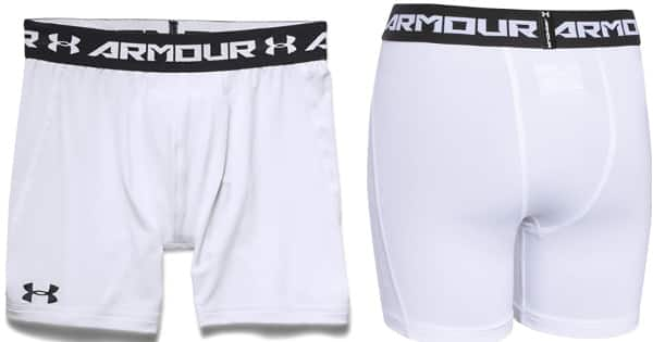 Pantalones cortos para fitness Under Armour baratos, pantalón deporte barato, ofertas topa deportiva, chollo