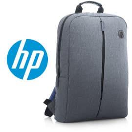 Mochila HP Value para portátil barata, mochilas para portátil baratas, mochilas baratas