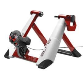 Rodillo de ciclismo Elite Novo Force. Material de ciclismo barato, artículos para ciclismo baratos