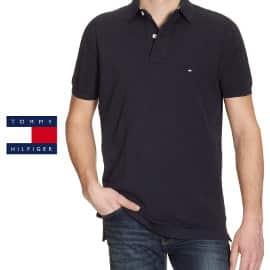 Polo Tommy HIlfiger Denton barato, ropa de marca barata, ofertas en ropa de marca