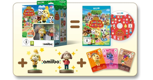 Pack Animal Crossing barato, ofertas en videojuegos, videojuegos baratos chollo