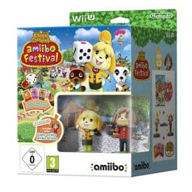 Pack Animal Crossing barato, ofertas en videojuegos, videojuegos baratos