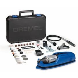 Multiherramienta Dremel 4000 4-65. Ofertas en herramientas, herramientas baratas