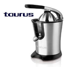 Exprimidor Taurus Citrus 160 Legend barato, exprimidores de marca baratos, exprimidores baratos
