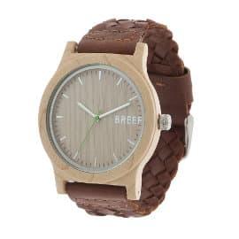 Codigo descuento exclusivo Black Friday Breef barato, relojes baratos, ofertas en relojes