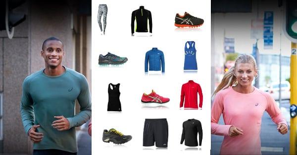 Rebajas Sportsshoes previas al Black Friday, ropa de deporte barata, ofertas en ropa de deporte, chollos