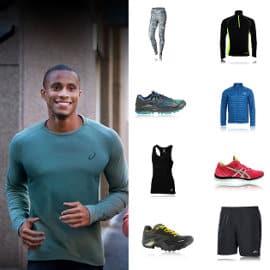 Rebajas Sportsshoes previas al Black Friday, ropa de deporte barata, ofertas en ropa de deporte