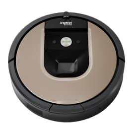 iRobot aspirador Roomba 966 barato, Roomba barata