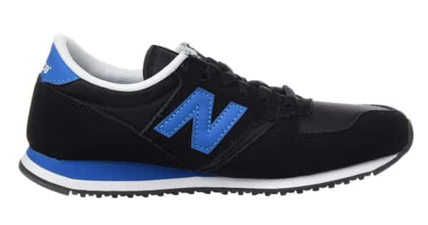 Zapatillas New Balance 420 baratas. Ofertas en zapatillas, zapatillas baratas, chollo