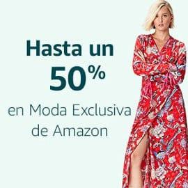 Black Friday 2017 Amazon España ofertas en moda barata, ropa de marca barato, ofertas en calzado