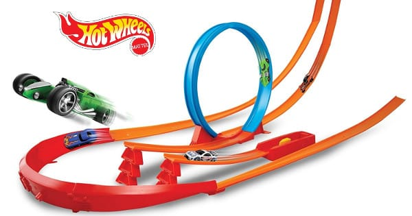 Juguete Hot Wheels barato, juguetes baratos, chollo