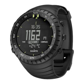 Reloj outdoor Suunto Core All Black barato, relojes baratos