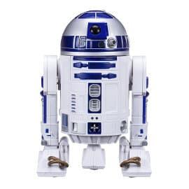 Star Wars R2D2 inteligente barato, juguetes baratos, ofertas en juguetes