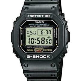 Reloj Casio G-Shock DW-5600E-1VER barato, relojes baratos, ofertas en relojes