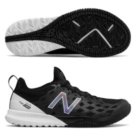 Zapatillas de running New Balance FuelCore Quick v3 Trainer baratas. Ofertas en zapatillas de running, zapatillas de running baratas