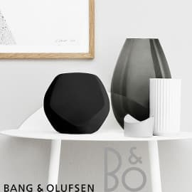 Altavoz Bluetooth Bang & Olufsen BeoPlay S3 barato, altavoces baratos