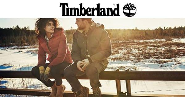 Campaña Timberland en Private Sport Shop barata, ropa de marca barata, ofertas en calzado chollo